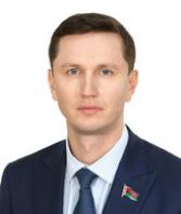 Завалей Игорь Владимирович